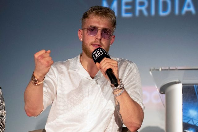 demetrius andrade v luke keeler   press conference