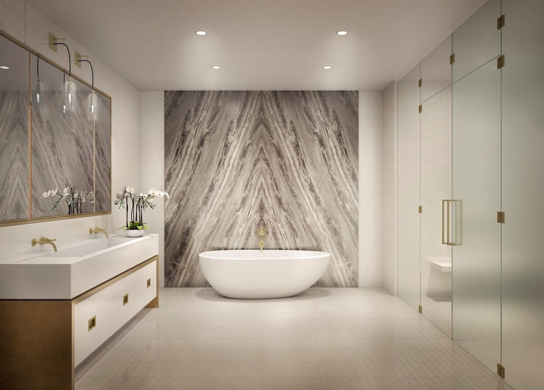 Celebrity Bathrooms Most Insane Celebrity Bathrooms Kris Jenner Marilyn Monroe Lady Gaga