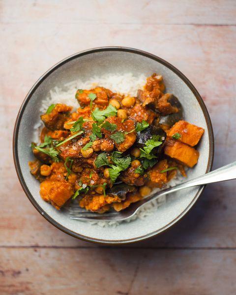 best sweet potato recipes