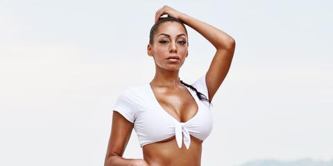 jamecia-ex-on-the-beach-all-stars-ms-ziekte