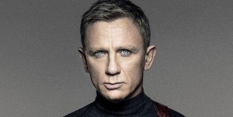 James-Bond-Danny-Boyle