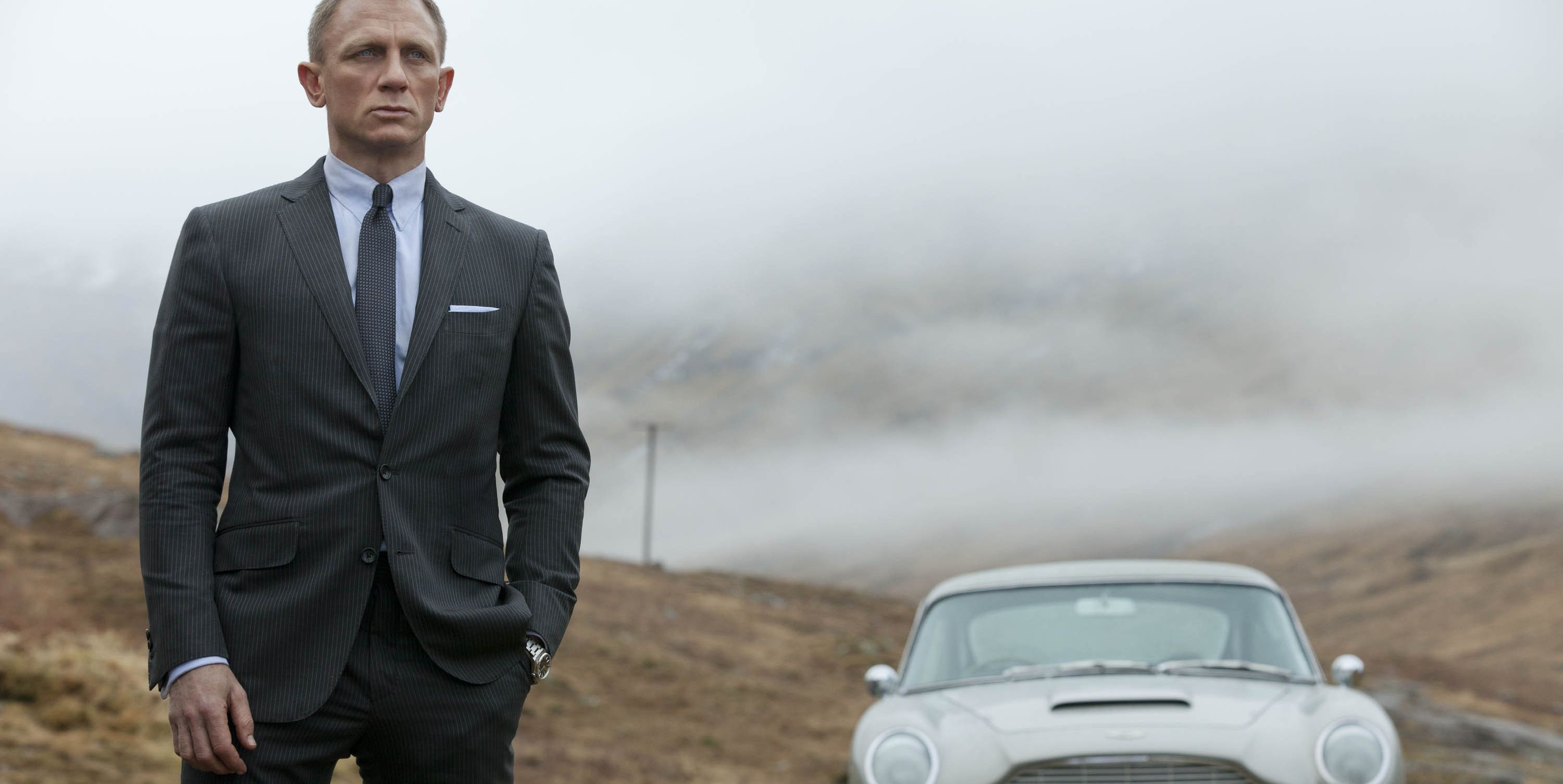 james-bond-aston-martin