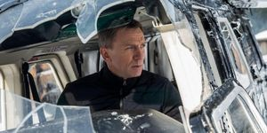 james-bond-daniel-craig-beste-scenes