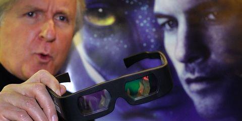 James-Cameron-gafas-3d