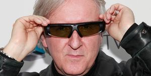 James-Cameron-gafas-3d