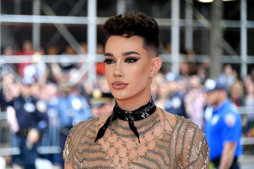98ffe8cb65 Is This The Reason Why James Charles Is Losing Thousands Of Followers As We  Speak?