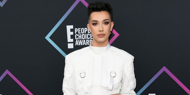 8183537c How Twitter Reacted To All That James Charles Drama