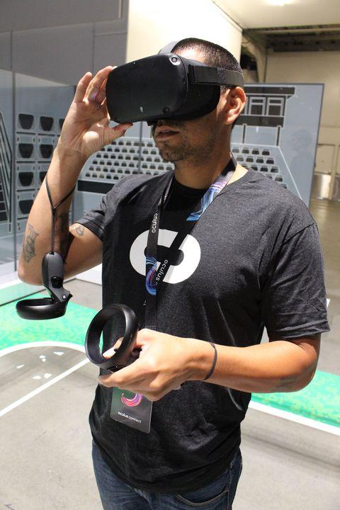 US-IT-lifestyle-Facebook-Oculus-internet-computers-games