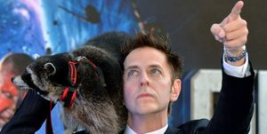 Guardians-Galaxy-Premiere-James-Gunn