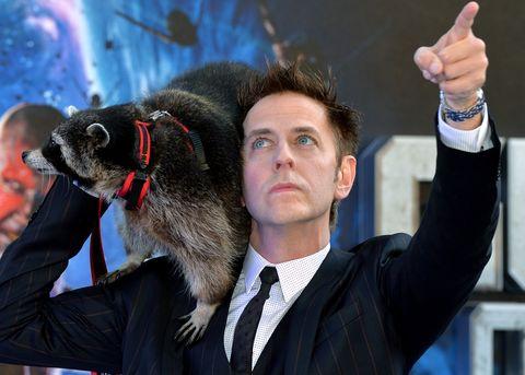 Guardians-Galaxy-Premiere-James-Gunn