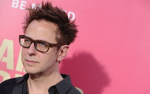 Eyewear, Hair, Glasses, Face, Hairstyle, Cool, Forehead, Pink, Chin, Fashion,