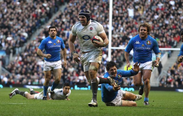 england legends rugby workouts