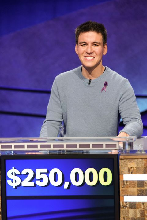 jeopardy the greatest of all time   on the heels of the iconic tournament of champions, jeopardy is coming to abc in a multiple consecutive night event with jeopardy the greatest of all time, premiering tuesday, jan 7 800 900 pm est, on abc  eric mccandlessabc via getty imagesjames holzhauer