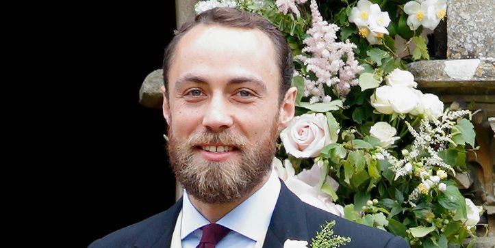 james-middleton-depressie