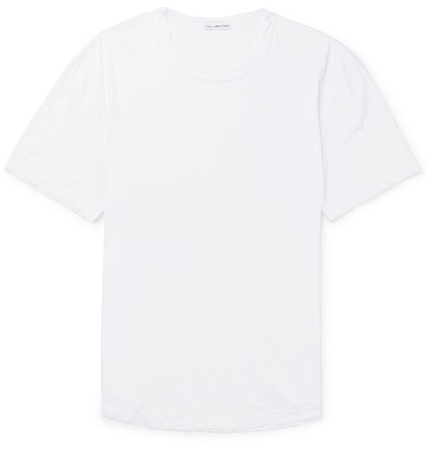 Best white T-shirts men
