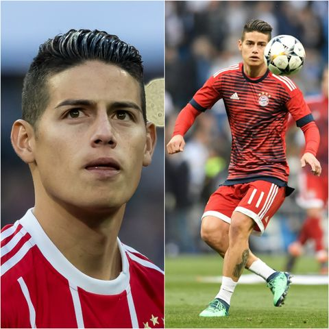Player, Soccer player, Football player, Team sport, Ball game, Sports, Soccer, Sports equipment, International rules football, Tournament,