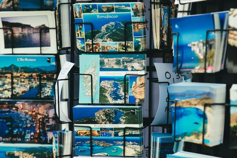 Blue, Water, Technology, Tourism, World, City, Vacation, Games, Collection,