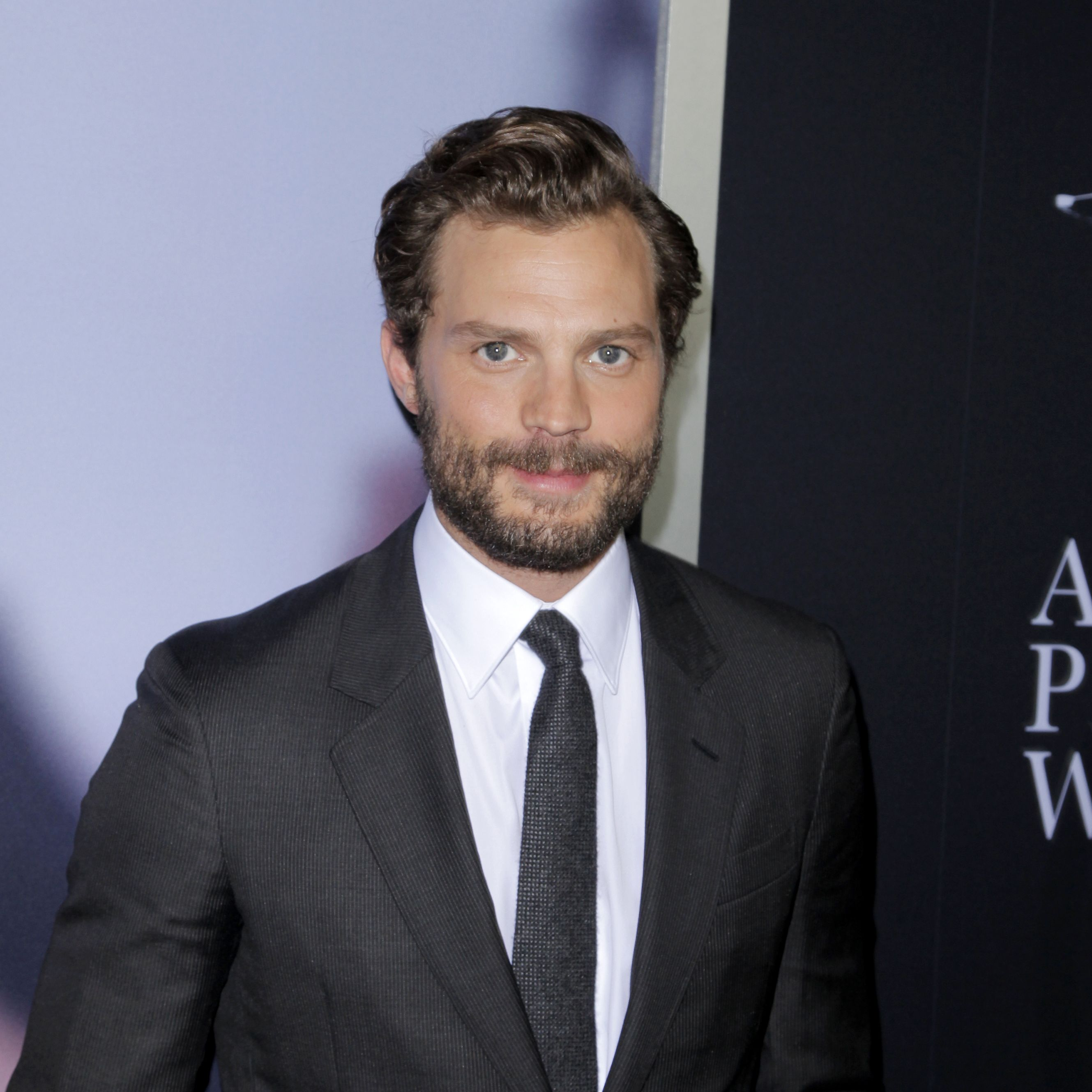 Aviron Pictures' Los Angeles Premiere Of 'A Private War' - Red Carpet
