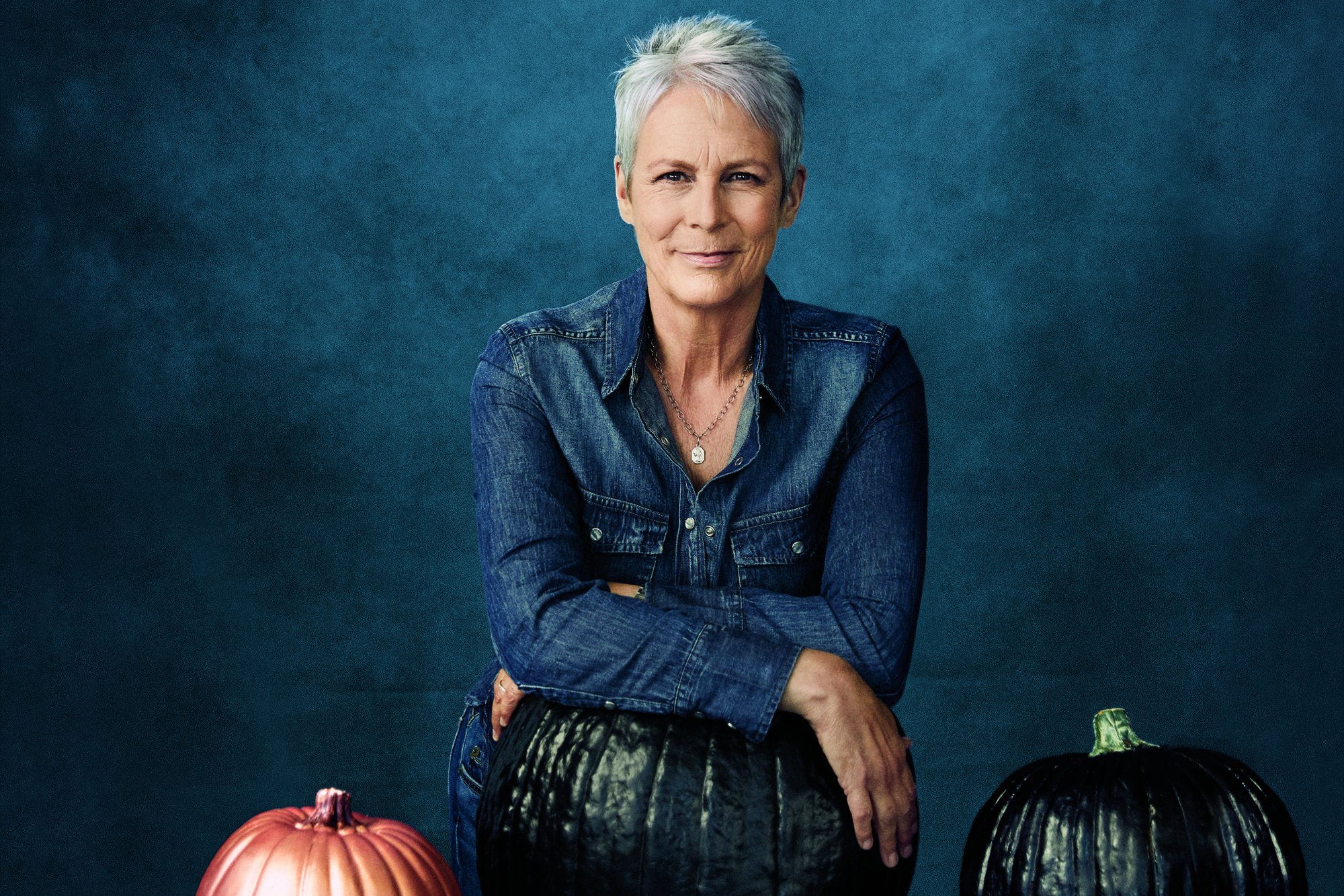 Hacked Jamie Lee Curtis nude (61 photos), Sexy, Fappening, Instagram, butt 2018