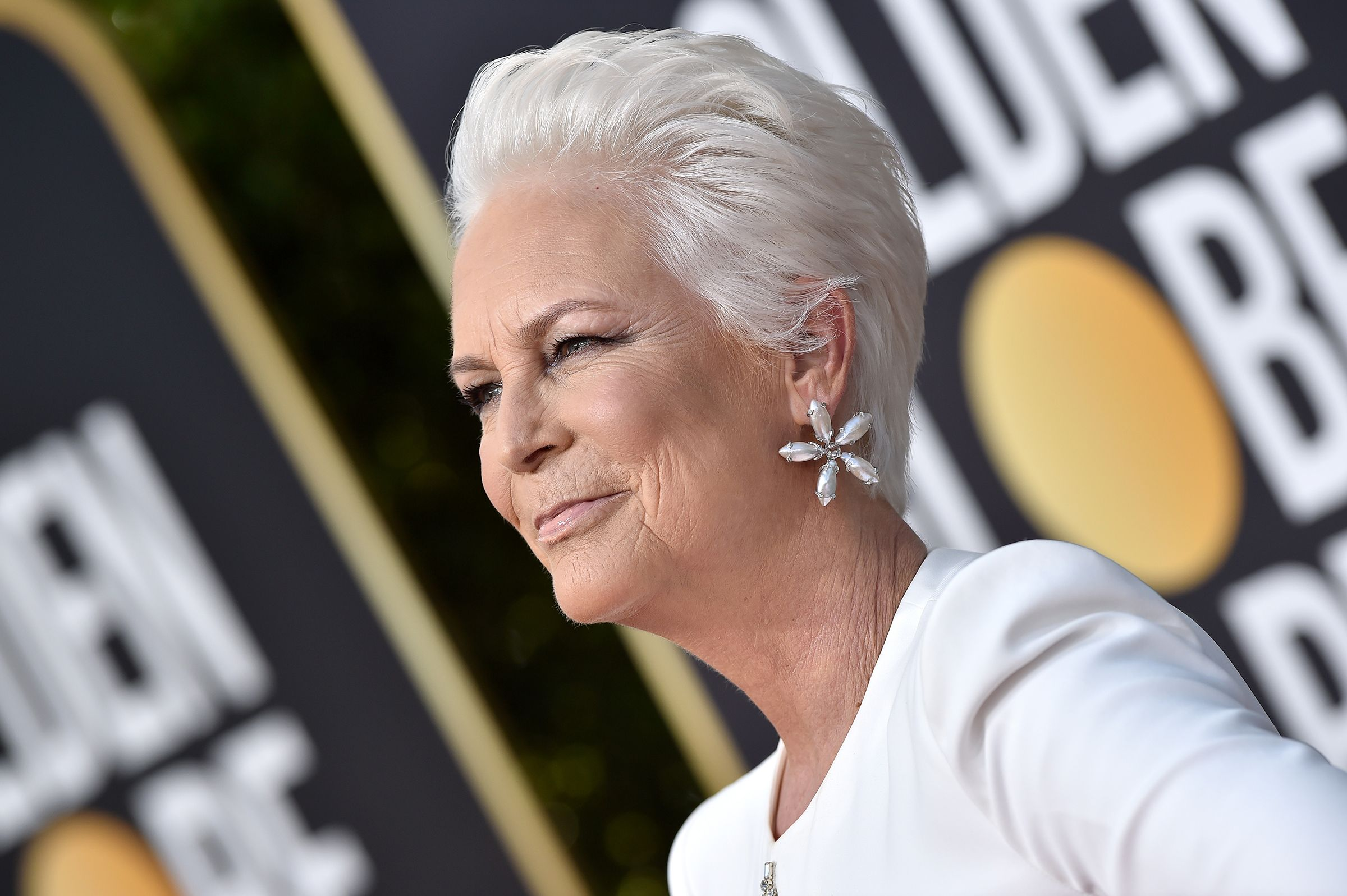 Is a cute Jamie Lee Curtis naked (86 foto and video), Sexy, Is a cute, Instagram, see through 2006
