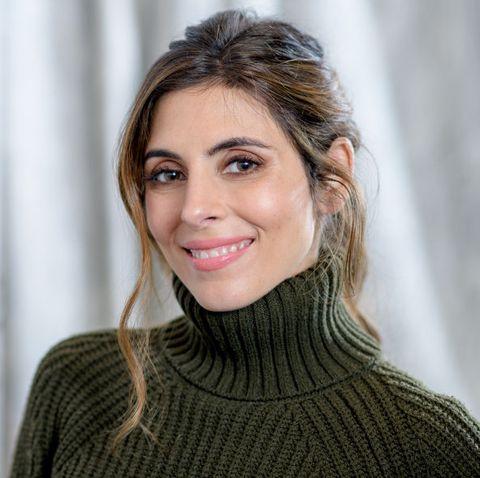 Celebrities Visit Build - December 12, 2019