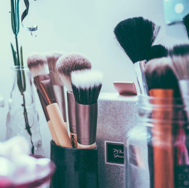 makeup artist best makeup