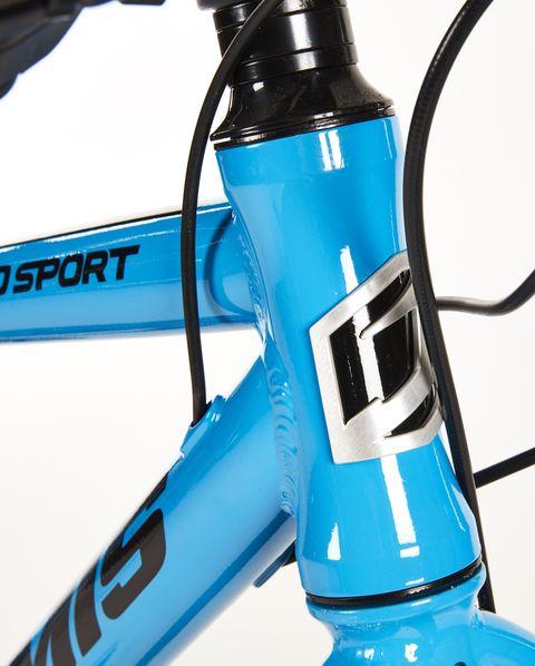 Jamis Allegro Sport