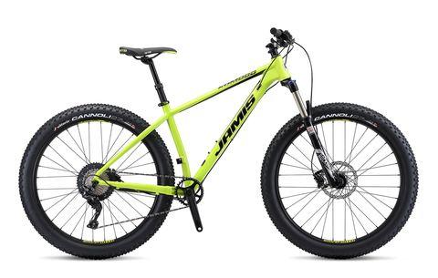 Land vehicle, Bicycle, Bicycle wheel, Bicycle frame, Bicycle part, Vehicle, Bicycle tire, Spoke, Mountain bike, Bicycle fork,