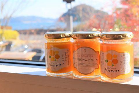 Fruit preserve, Product, Food, Preserved food, Ingredient, Mason jar, Jam, Canning,
