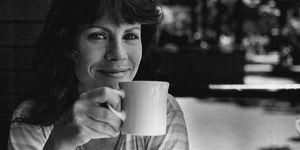 Poetesse della Beat Generation: la storia di Jan Kerouac figlia di Jack