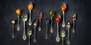 Gezien in JAN Living: De Grote Duurzame Restaurantgids