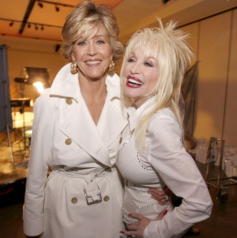 """""""9 to 5"""" 25th Anniversary Special Edition DVD Launch Party - March 30, 2006"""