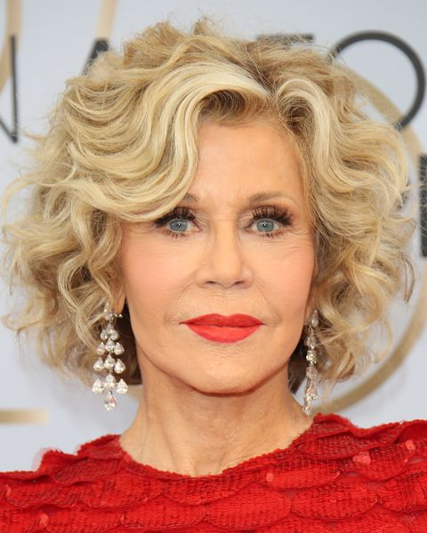30 Hairstyles That Will Make You Look Younger Anti Aging Haircuts For 2020