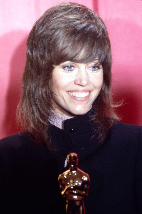 academy awards, 1972