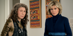 jane fonda grace and frankie nervous breakdown