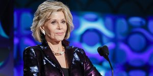 jane fonda cancer battle