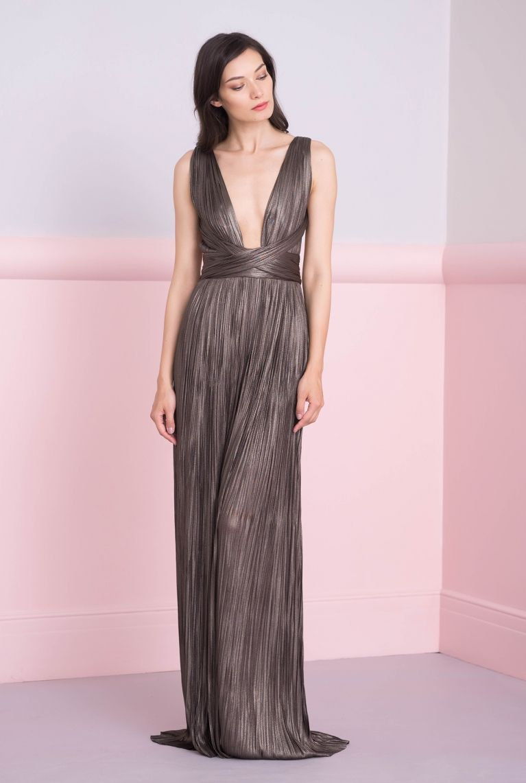 96f5f43845 Best Bridesmaids Dress Brands 2019 - Fashion Brands to Shop for Bridesmaids