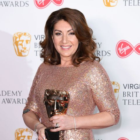 Strictly Come Dancing star replaces Jane McDonald on Holidaying and Cruising shows