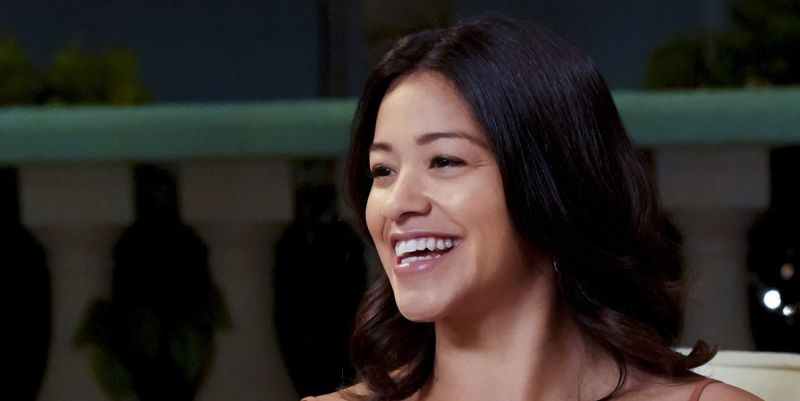 Everything to Know About 'Jane the Virgin' Season 5