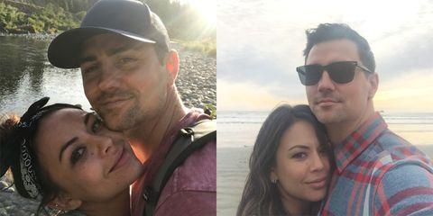 Selfie, Photography, Honeymoon, Lip, Vacation, Fun, Eyewear, Love, Sunglasses, Travel,