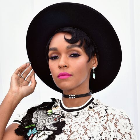 Janelle Monáe Is About to Be Everywhere