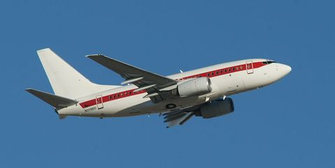 Airline, Air travel, Aviation, Airplane, Airliner, Flap, Aircraft, Flight, Aerospace engineering, Vehicle,