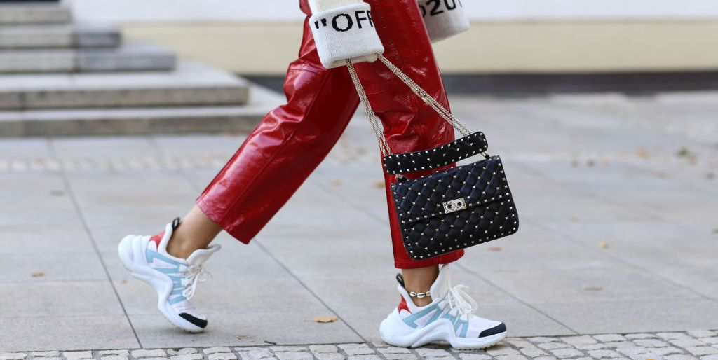 sneaker-trends-nu-zalando