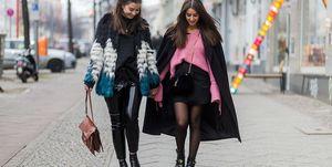 vrouwen-straat-panty