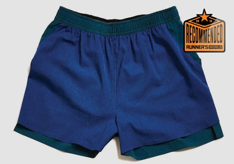 Clothing, Shorts, Active shorts, Sportswear, Trunks, Turquoise, Underpants, board short, Briefs, rugby short,