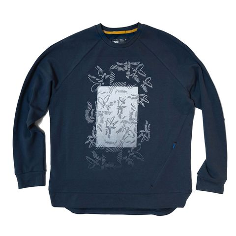 Clothing, T-shirt, White, Sleeve, Long-sleeved t-shirt, Black, Blue, Product, Top, Sweater,
