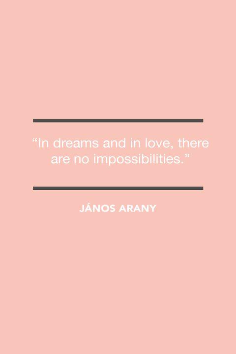 best valentine's day quotes