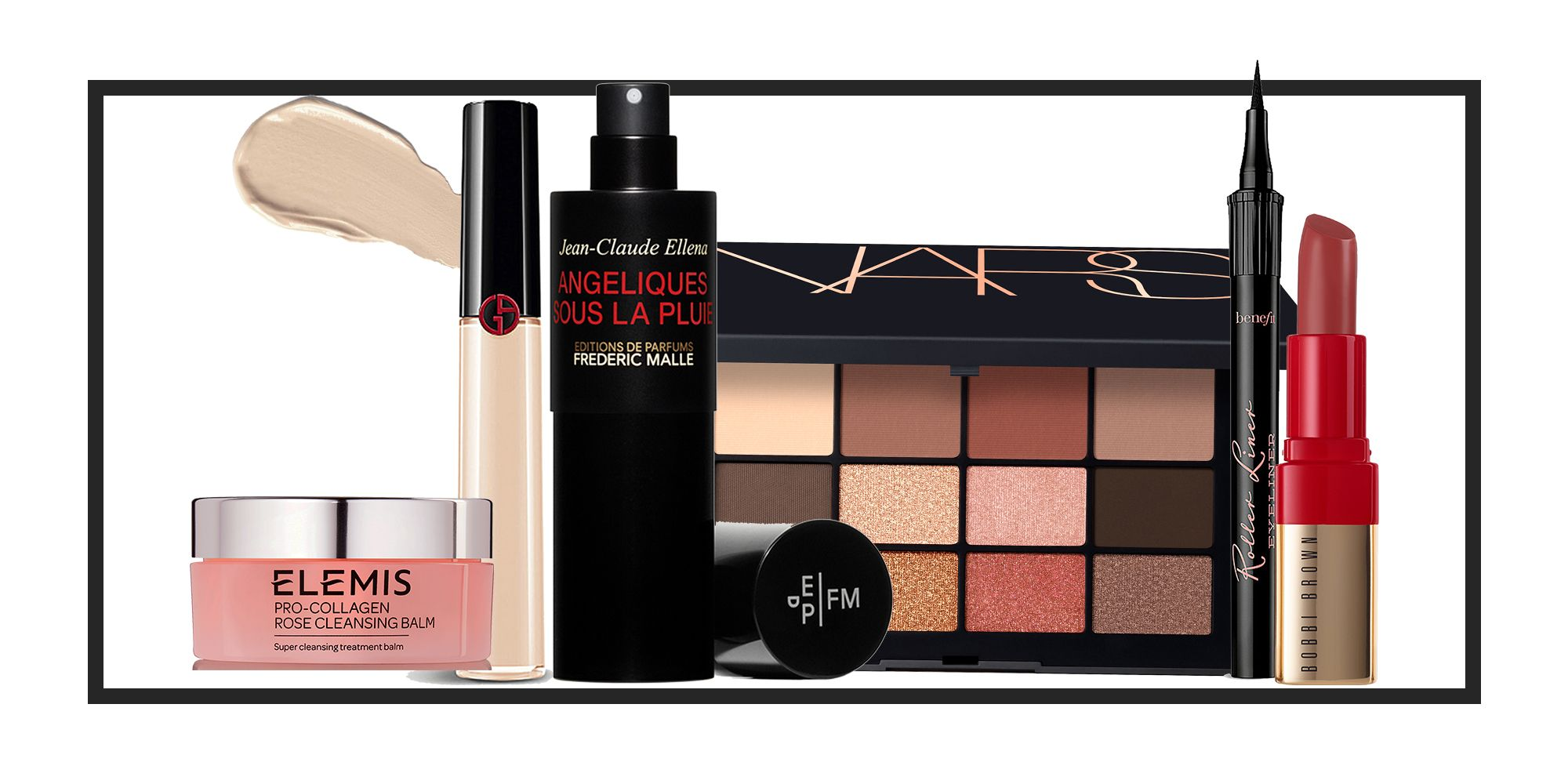 January 2019 beauty launches