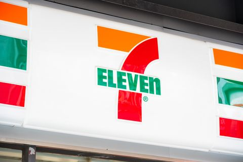japanese us international convenience store chain 7 eleven