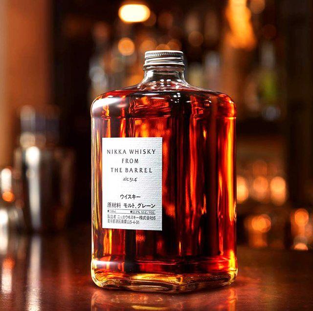 japanese whisky best 2019